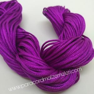 paracord 1 mm iplik