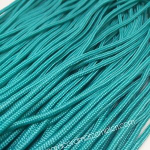 paracord 2 mm ip